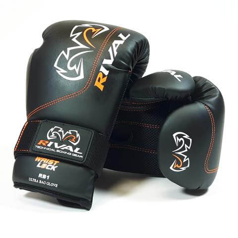 Cheap Boxing Gloves in UK