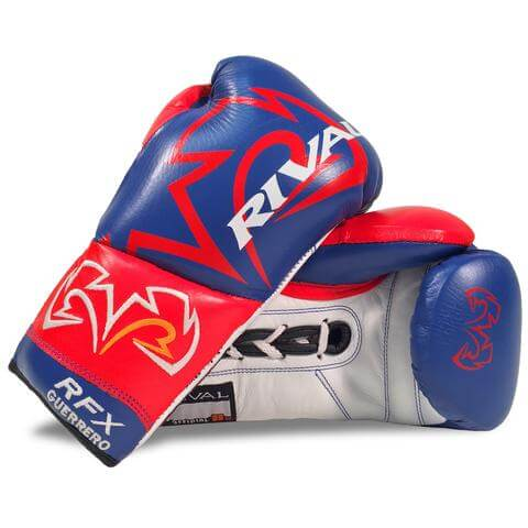 Professional Boxing Equipment in UK